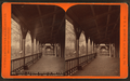 Cresson, a summer resort on the P. R. R. among the wilds of the Alleghenies, by R. A. Bonine 3.png