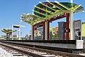 Crestview station 2012.jpg