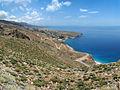 Crete Sfakia1 tango7174.jpg