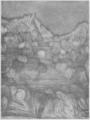 Crevel - Paul Klee, 1930, illust 15.png