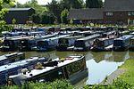 Crick Boat Show (3601120188).jpg