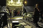 Crisis Challenge 09-12B 120919-F-RF302-392.jpg