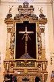 Cristo deposto dalla croce del xiii sec. 01.JPG