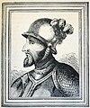 "Cristobal Colón, 1893 ""Bartolomé Colón"". (4383857527).jpg"