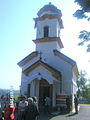Crkvastratinska.jpg