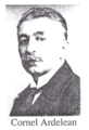 Crnel Ardelean p 96.png