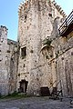 Croatia-01123 0 Main Tower (9520250158).jpg