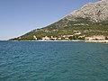Croatia P8185946raw (3955688517).jpg