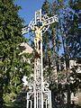 Croix à Turenne.jpg