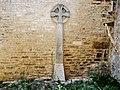 Croix ornementée,, passage de La Leue.jpg