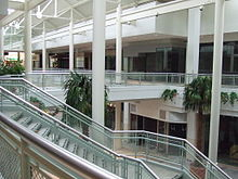 Crossroads Mall Omaha Wikipedia