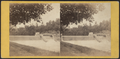 Croton Dam, on the Croton River, N.Y, by E. & H.T. Anthony (Firm).png