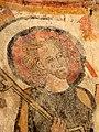 Crouy-sur-Cosson-FR-41-église-peintures murales-05b.jpg