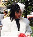 Cruella (9721558239).jpg