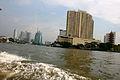 Cruising down The Bangkok River (8279480292).jpg