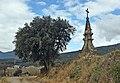 Cruz de Sant Guillem-Campins (1).jpg