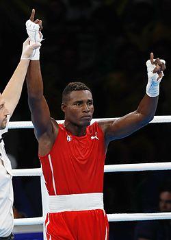 Afghanska boxare hoppade av