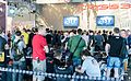 Crysis 3 line @ Gamescom 2012.jpg