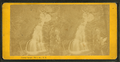Crystal Cascade, White Mts., N.H, from Robert N. Dennis collection of stereoscopic views.png