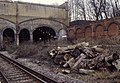 Crystal Palace station 1996 9.jpg