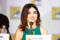 Crystal Reed (9345200925).jpg