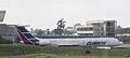 Cubana Ilyushin Il-62 (3203672326).jpg