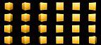 Cubo (Matemateca - IME USP).jpg