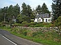 Cuckoostone Cottage - geograph.org.uk - 267150.jpg