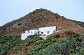 Cuevas-de-Chinamada-Tenerife-03.jpg