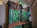 Cultural Landscape of Sintra 17 (43548425072).jpg