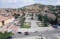 Cumhuriyet Meydanı - panoramio - DOST 6080.jpg