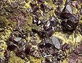 Cuprite-173711.jpg