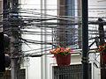 Curico, wires everywhere (9574035296).jpg