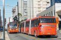 Curitiba BRT 02 2013 Eixo Sul 6038.jpg