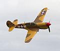 Curtiss P-40F Warhawk 41-19841 3 (5923298699).jpg