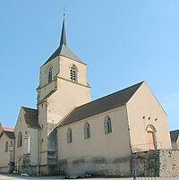 Cussy-les-Forge - église 2.jpg