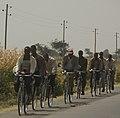Cyclists (5065099229).jpg