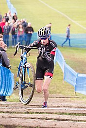 Cyclo-Cross international de Dijon 2014 Juniors & Féminines 015.jpg