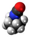 Cyclohexyl-isocyanate-3D-spacefill.png