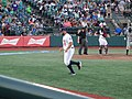 Cyclones vs Renegades 06-24-17 5th Inning 14.jpg