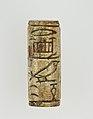 Cylinder Bead Inscribed for Ahmose-Nefertari MET 26.7.29 EGDP011198.jpg