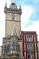 Czech-04036 - Old Town Hall Tower (32866769462).jpg