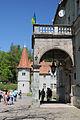 Czinadieve palac Szernbornow DSC 0840 21-227-0002.jpg
