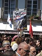 Día do traballo. Santiago de Compostela 2009 87.jpg