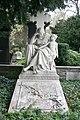Düren Denkmal-Nr. 1-055e, Kölnstraße Evang. Friedhof (205).jpg