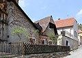 Dürnstein 14 - Winzerhaus.JPG