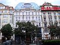 Dům čp. 837, Václavské náměstí, Praha.jpg