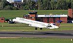 D-ACNX CRJ 900 Eurowings BHX 29-09-16 (31456985345).jpg