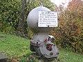 D-BW-Owingen-Hohenbodman-Widder.jpg
