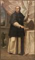 D. Afonso Luis de Plessis (séc. XVIII).png